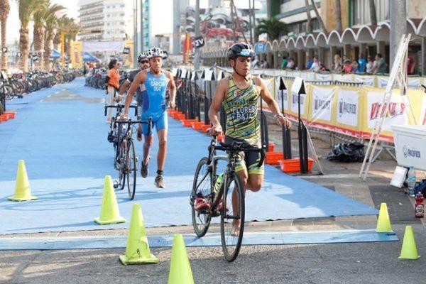 triatlon mazatlán (1)