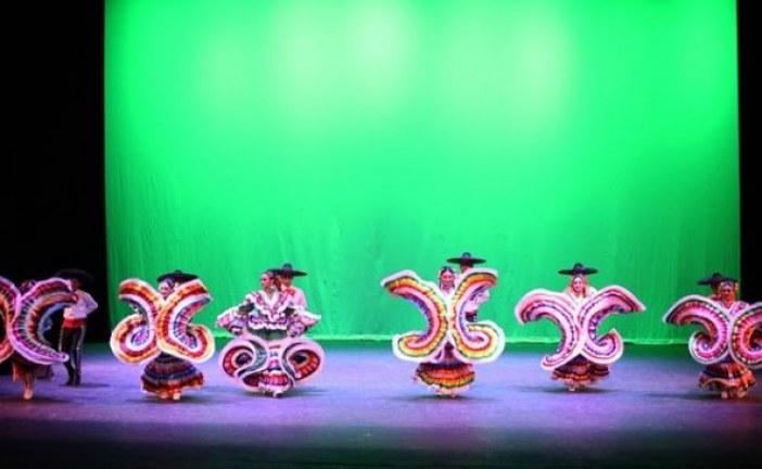 Festifolk Sinaloa 2019