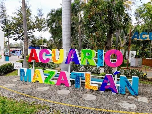 Acuario Mazatlán y la Acuaponía: ¿Sabes qué es? 5