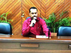 Avanzan Acuerdos Relización Legendaria Semana de la Moto Mazatlán 2019 2