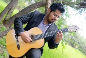IXI Festival Internacional de Guitarra Sinaloa 2019