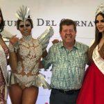 La cocina rural, el Mezcal Sinaloense y el Carnaval de Mazatlán presentes en el Cervefest 2019
