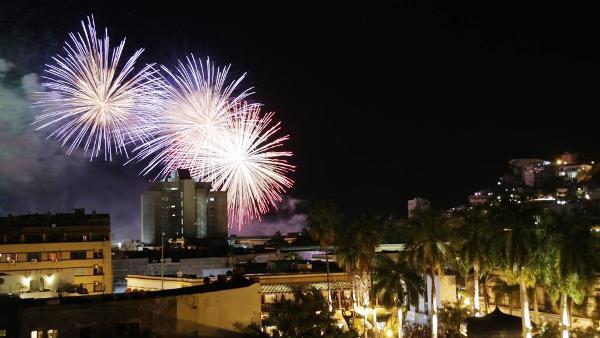 Combate Naval Carnaval de Mazatlán Gal b (11)