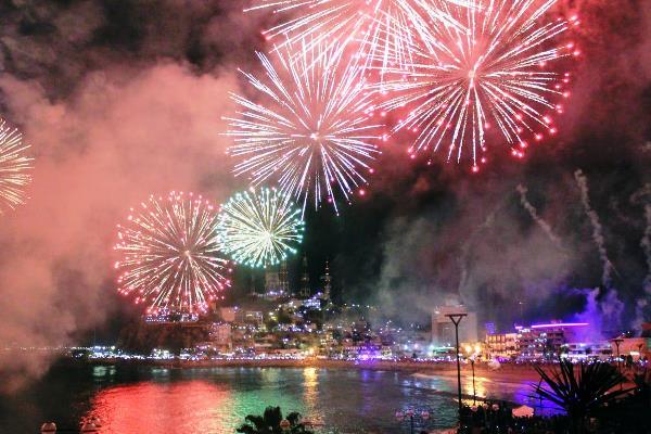 Combate Naval Carnaval de Mazatlán Gal b (13)