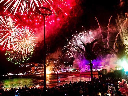 Combate Naval Carnaval de Mazatlán Gal b (14)