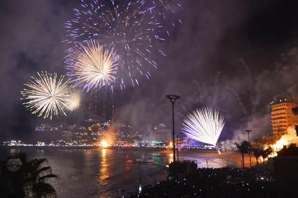 Combate Naval Carnaval de Mazatlán Gal b (6)