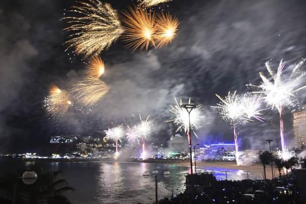 Combate Naval Carnaval de Mazatlán Gal b (7)