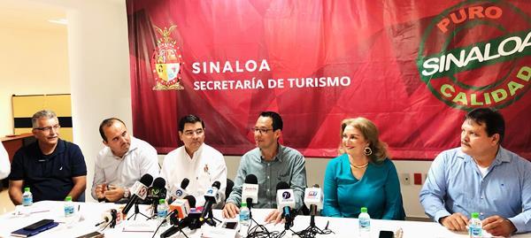 Concordia Pueblo Señorial Espo Feria Mueblera Invitación 2019