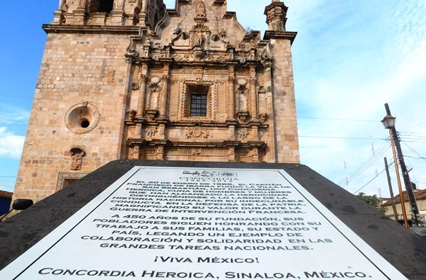 Concordia Pueblo Señorial Noviembre 11 de 2016 (3)