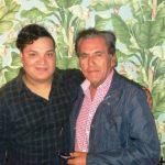Entrevista a Óscar Blancarte posterior a su Renuncia a Cultura Mazatlán