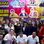 Invitación Pública a la Fiesta de la Familia Down de Mazatlán