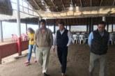 Ofrece apoyo a Guasave para promover ruta turística