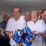 Canaco Servytur Mazatlán reconoce la labor de Guillermo Romero Rodríguez 2019