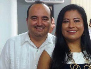 Guillermo Romero Rodrìguez es la Nueva Sala de Canaco Servytur Mazatlán 2019 2