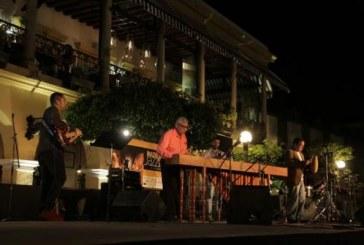 Sexta edición del Mazatlán Jazz Fest 2019