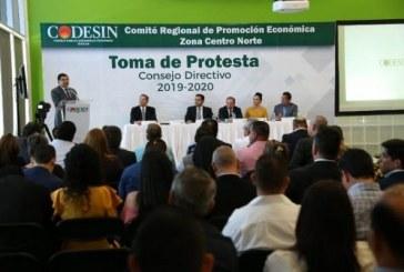 programas operativos para Salvador Alvarado, Mocorito, Angostura, Sinaloa municipio y Guasave