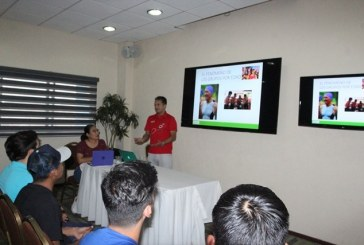 Gran Triatlón Pacífico Mazatlán 2019