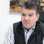 Entrevista Oscar Pérez Barros Secretario de Turismo de Sinaloa 2019