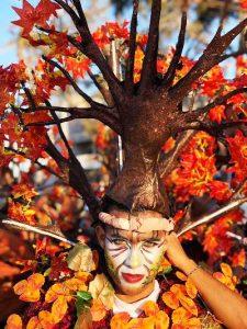 Primer Gran Desfile del Carnaval Internacional de Mazatlán 2019 1