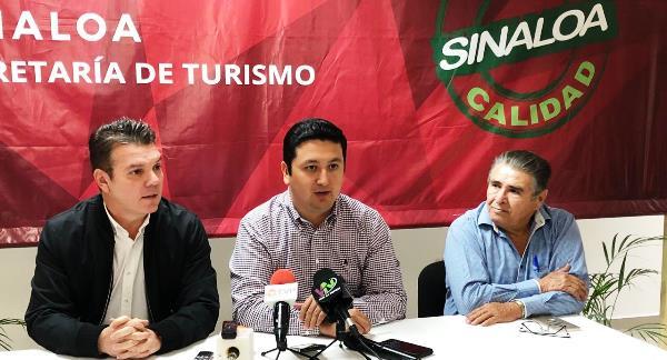 Se AVisora Fin Conflicto Transportista en Maztalán Marzo de 2019 2