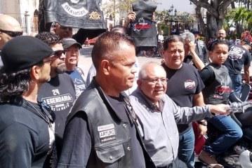 Vuelve la Cordura y otorgan el Permiso para celebrar la Edición 2019 de la Legendaria Semana de la Moto Mazatlán