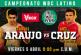 Campeonato WBC Latino se disputará en Mazatlán