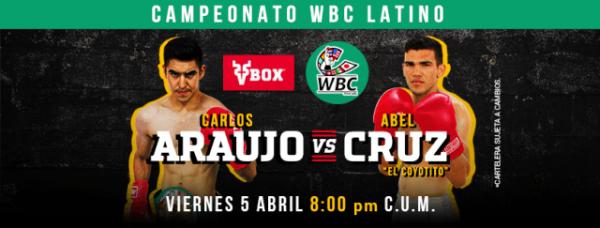 box_campeonato_wbc_portada_facebook