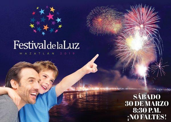 festival-de-la-luz-mazatlan-2019-1