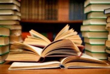 Publicará el ISIC seis libros