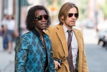 """""""Miles Ahead"""" se proyectará en el Cinematógrafo."""