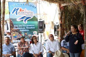 15 Abr 2019 Festival Internacional Navachiste Guasave Sinaloa 2019 (15)