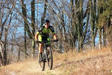Invitan a Participar en Carrera XC La Vaca Lupe 2019