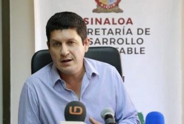 Continuará sistema de bicicleta pública en Mazatlán