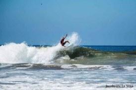 Convocatoria: V Edición Los Picos Classic Surf Mazatlán 2019