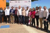 Las Líneas Aéreas TAR y Viva Aerobus Aumentan Conectividad en Los Mochis