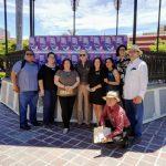 Desmiente el Comité Organizador de la Feliart Mazatlán al Alcalde Benítez Torres