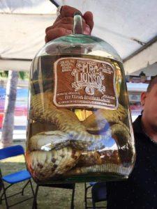 Feria Productos Regionales Mazatlán Zona Trópico 2019 3