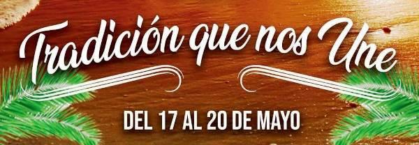 Fiestas del Mar de las Cabras 2019 a