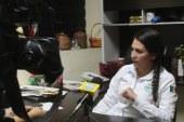 Sinaloa de Leyva con buena derrama económica en Semana Santa