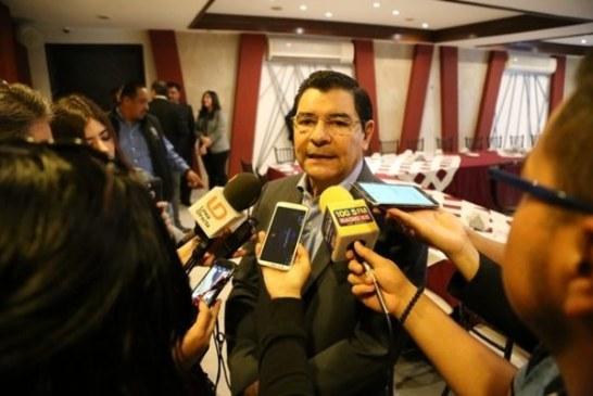 Sinaloa tercer lugar nacional en crecimiento económico