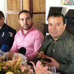Invitan a las Festividades de Semana Santa y Pascua en San Ignacio