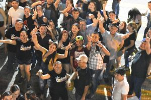 Jueves Semana Santa 2019 San Ignacio Sinaloa México Pueblo Señorial ZOna Trópico 4