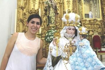 La Virgen del Rosario y sus milagros: en El Pueblo Mágico de El Rosario
