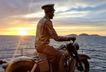 La Legendaria Semana de la Moto Mazatlán es lo que es y no lo que indebidamente se dice