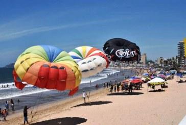 Presenta Miguel Torruco expectativas de la industria turística para 2021