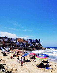 Resultados Semana Santa Mazatlán y Sinaloa Playas 2019 (7 a)