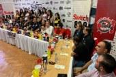 Listos para la 24 Edición de la Legendaria Semana Internacional de la Moto Mazatlán 2019