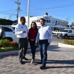 Firma de convenio turistico entre cosala elota y san ignacio