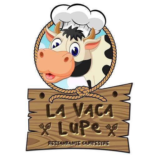 vaca-lupe-logo