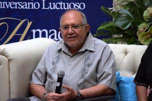 100 Años del Fallecimiento de Amado Nervo Homenaje Mazatlàn Casa Haas Cultura Mazatlán 2019 1